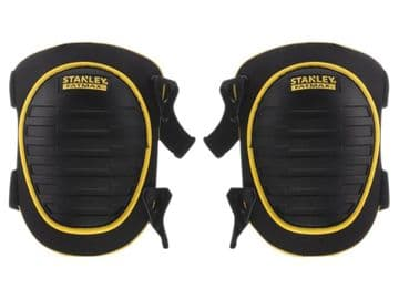 FatMax® Hard Shell Tactical Knee Pads